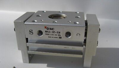 NEW IN BOX  SMC MHL2-10D