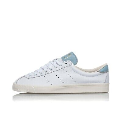 adidas stans smith bianche 2018