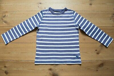 Fancy Dress Striped Childrens Book Day T Shirt Tops Pirate Kipper Character