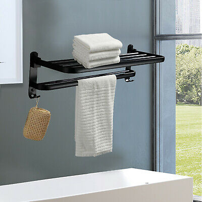 Vintage Straight Razor Cut Throat Shaving Blade Set+Strop+Box+Brush Shaving Kit