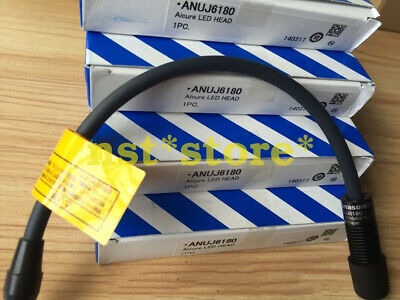 Applicable for Panasonic LED ANUJ6180 fiber optic head