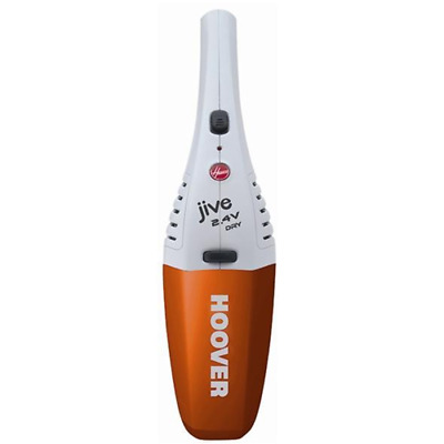 Aspirabriciole Hoover Sj24Dwo6/1 011 Orange