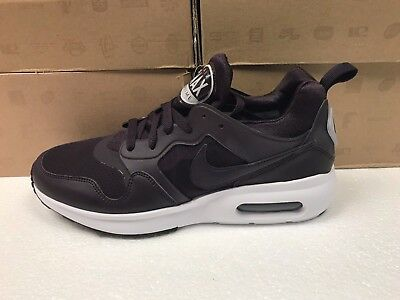 NIKE MEN'S AIR Max Prime SL Running Shoe Size 11.5 NEW