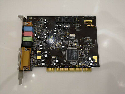 CREATIVE SOUND BLASTER LIVE MODEL SB0060 WINDOWS 7 DRIVER