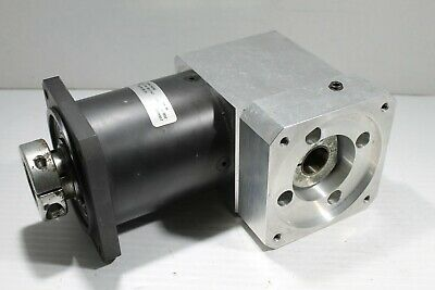 NEUGART RIGHT ANGLE GEARBOX WPLE 80/90 (i=16)
