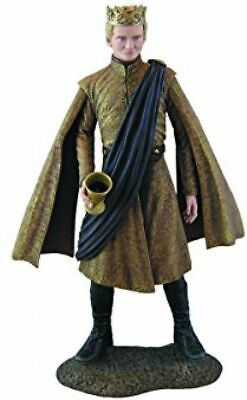 GAME OF THRONES Joffrey Baratheon Figure by Dark Horse MIB