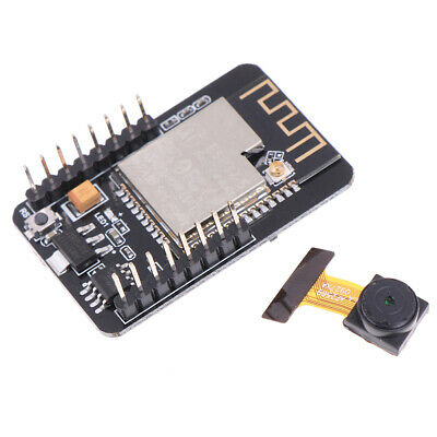 Development Kits & Boards, Semiconductors & Actives, Electronic