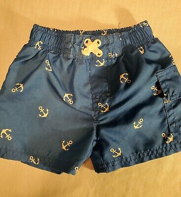 d07ecdf23d6a4 Infant Boys Ocean Pacific Swimming Trunks-Baby Boys swimming suit-Swim  Shorts