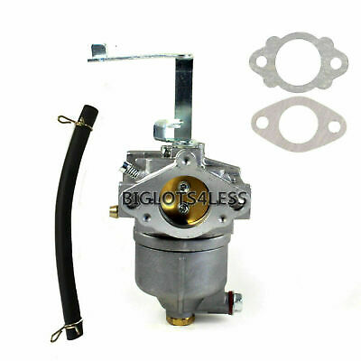 Ignition Coil  For Homelite Dajiang DJ165F 2500 2700PSI 2.3GPM Pressure Washer