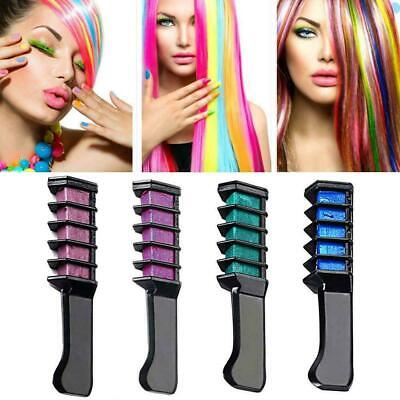 HAIR DYE MASCARA Disposable Temporary Hair Dye Products Hair ...