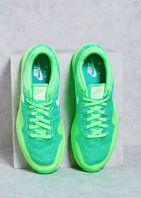 NIKE AIR MAX 1 Ultra Flyknit Gr.44 Limited
