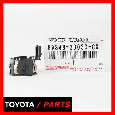 Ultrasonic Sensor Wiring Diagram Toyota Tundra on 2001 toyota sequoia wiring diagram, 2000 toyota rav4 wiring diagram, 07 toyota tundra wiring diagram, 2002 toyota corolla wiring diagram, toyota tundra radio wiring diagram, 2007 gmc sierra 2500hd wiring diagram, 2009 toyota venza wiring diagram, 2007 pontiac grand prix wiring diagram, 1997 toyota t100 wiring diagram, 2001 toyota avalon wiring diagram, 2004 toyota highlander wiring diagram, 2007 kia rio wiring diagram, 2007 honda element wiring diagram, 2007 chevrolet colorado wiring diagram, 1997 toyota celica wiring diagram, ez-go wiring harness diagram, 2010 toyota camry wiring diagram, 2003 toyota tundra wiring diagram, 1989 toyota corolla wiring diagram, toyota wiring harness diagram,