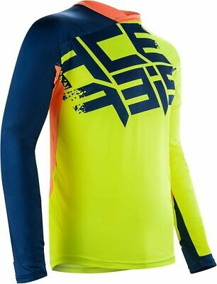 Acerbis Special Edition Airborne Motocross Jersey