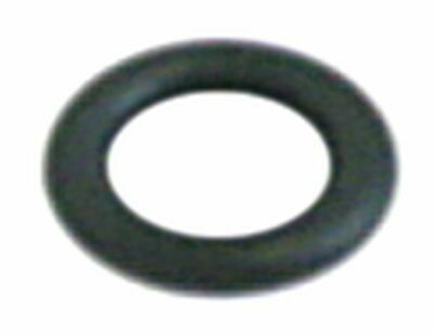 O-Ring Epdm Thickness 2,62Mm Id D 7,59Mm Fagor Bezzera