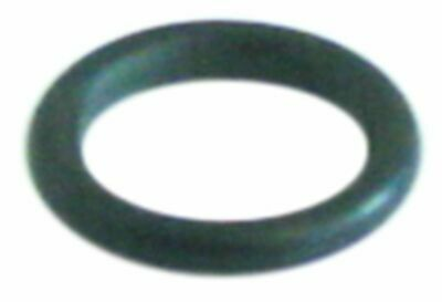 O-Ring Epdm Thickness 2,62Mm Id D 12,37Mm Cookmax Fagor Bonnet Faema