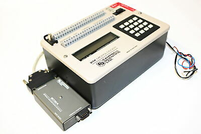 Campbell Scientific 21x Micrologger- Gebraucht/Used
