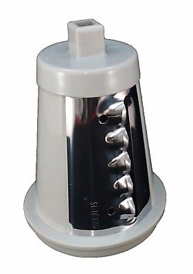 Presto Thick Slicing Cone For Professional SaladShooter Slicer//Shredder 09967
