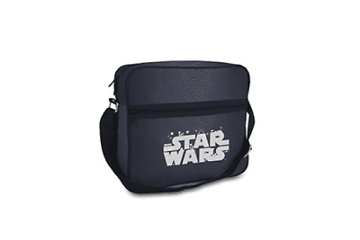 Sac bandoulière Star Wars Classic besace airline