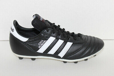80b98cfa2895 ADIDAS Men's Copa Mundial Soccer Shoes Cleats Sz 11 US M Made in Germany  015110