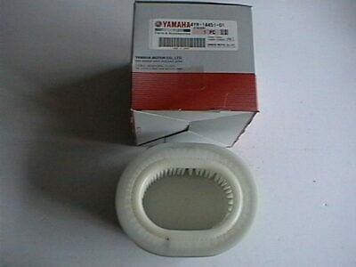 GENUINE YAMAHA RXS100 RXS 100 AIR FILTER FOAM AIR FILTER 3M5-14451-01 3M51445101