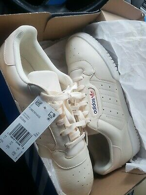 YEEZY POWERPHASE CALABASAS Size 12 $225.00 | PicClick