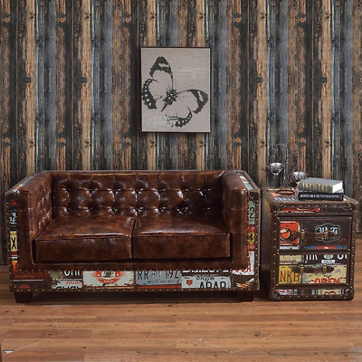 Rustic Wood Contact Paper Wood Plank Wallpaper Self Adhesive Wood Peel and Stick