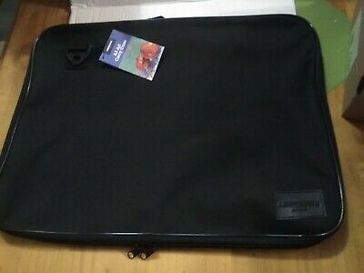 A3 art carry case J burrows  brand new free postage