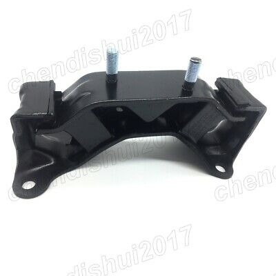 1990-2012 Subaru Forester Impreza Trans Mount for Manual Legacy 2.5L