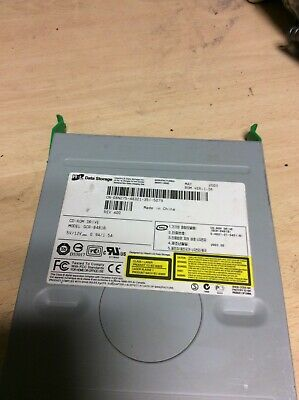 HLDS GCR 8483B HH 48X CD ROM WINDOWS DRIVER