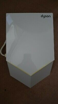Dyson Airblade V Hand Dryer - GREAT CONDITION