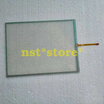 For AST-121A, AST-121B touch screen original touchpad