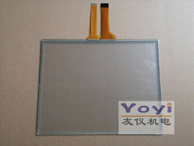 For TP-4244S2 touch glass plate