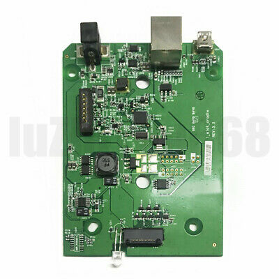 Single Cradle PCB (CRD3000-1000R)  for Motorola Symbol MC3190-Z RFID MC319Z-G