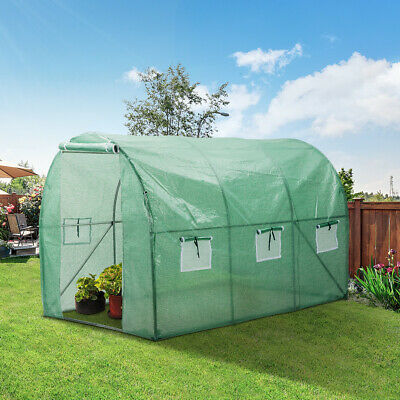 BLUETOOTH MINI PRO TREADMILL Electric Motorised Folding Running Machine 1-10 kph