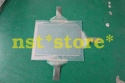 For Yamatake touch screen EST0330C01WBS00 touchpad