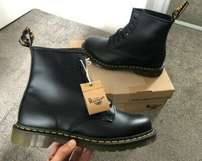 bd51dfd144c DR. MARTENS X Richard Dadd X Tate Britain Pascal Cristal Suede Boots ...