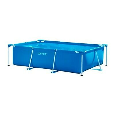Piscina desmontable Intex Small Frame - Intex
