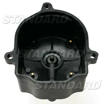 Standard Motor Products JH246 Ignition Cap