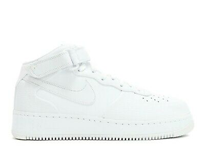 74a5a305f6d0d NIKE NIKELAB AIR Force 1 Low AF1 Men Classic Shoes Sneakers Pick 1 ...