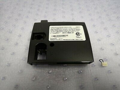 MITEL 50005521 CORDLESS Accessories Module Headset Charger