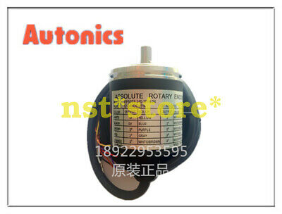 Applicable for Autonics Rotary Encoder EP50S8-360-3F-N-24
