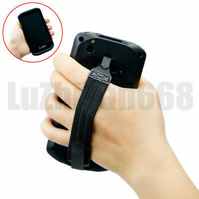 Hand Strap Replacement for Motorola Symbol Zebra TC25