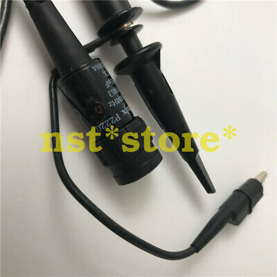 Applicable for Tektronix oscilloscope probe P2220 200MHZ oscilloscope probe