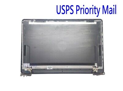 NEW FOR HP 15-h005la 15-h006la 15-h007la 15-r050nr LCD back cover hinges