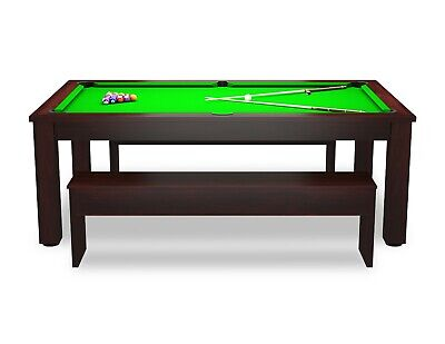 Awesome Pool Table Dining Table The Amalfi From Liberty Games Pdpeps Interior Chair Design Pdpepsorg