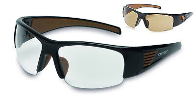 "Carhartt - Lunettes de protection ""Thunder Bay"""