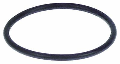 O-Ring Epdm Thickness 2,62Mm Id D 36,14Mm Carimali Fagor