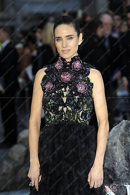 Jennifer Connelly Poster Picture Photo Print A2 A3 A4 7X5 6X4