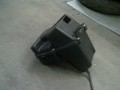 Aprilia RS 50 - Genuine Air Box - (1999 - 2005)