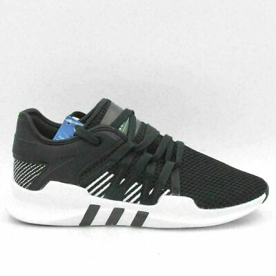 10282beb624 ADIDAS EQT RACING ADV Womens' Shoes Core Black/Core Black/Fooywear ...
